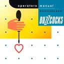 Buzzcocks - Opérators manual - buzzcocks best