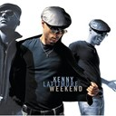 Kenny Lattimore - Week-end