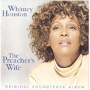 Whitney Houston - The preacher's wife