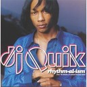 Dj Quik - Rhythm-al-ism
