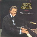Floyd Cramer - Collector's series