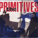 Primitives - Lovely
