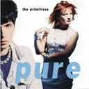 Primitives - Pure