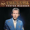 Porter Wagoner - Rca country legends