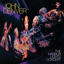 John Denver - The Harbor Lights Concert