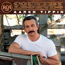 Aaron Tippin - Rca country legends