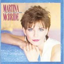 Martina Mc Bride - The way that i am
