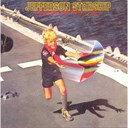 Jefferson Starship - Freedom at point zero