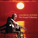 George Jones - The gospel collection
