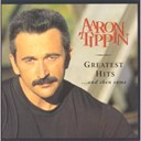 Aaron Tippin - Greatest hits and then some