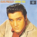 "Elvis Presley ""The King"" - Loving you"