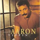 Aaron Tippin - The essential aaron tippin