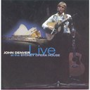 John Denver - live at the sidney opéra house