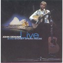 John Denver - John Denver Live At The Sydney Opera House