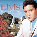 "Elvis Presley ""The King"" - peace in the valley (the complete gospel recording)"