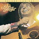 John Denver - An Evening With John Denver