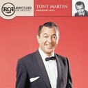 Tony Martin - Greatest hits