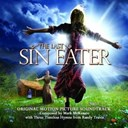 Mark Mc Kenzie / Randy Travis - The last sin eater soundtrack