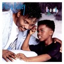 Philip Bailey - Family affair