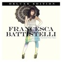 Francesca Battistelli - Hundred More Years Deluxe