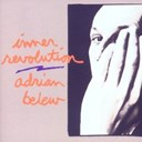 Adrian Belew - Inner revolution (us internet release)