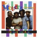 The Meters - Funkify Your Life:  The Meters Anthology (US Release)