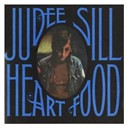 Judee Sill - Heart food (us release)