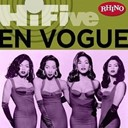 En Vogue - Rhino hi-five: en vogue