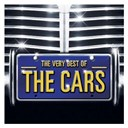 The Cars - The very best of the cars