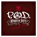 P O D - Greatest hits (the atlantic years)