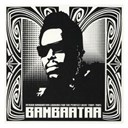 Afrika Bambaataa / Afrika Bambaataa Nation Cosmic Force / Afrika Bambaataa Nation Soul Sonic Force / James Brown / Soul Sonic Force / The Jazzy 5 - Looking for the perfect beat 1980 -1985 (us release)