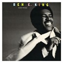 Ben E. King - Music trance (us release)