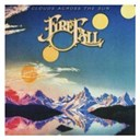 Firefall - Clouds across the sun (us release)