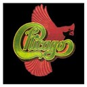 Chicago - Chicago viii (expanded and remastered)