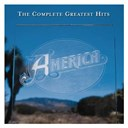America - The Complete Greatest Hits (US Release)