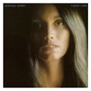 Emmylou Harris - Luxury Liner (US Release)