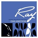 Craig Armstrong - Ray - original motion picture score (us release)