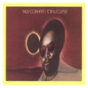 Billy Cobham - Total eclipse (us release)