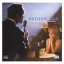 "Beyond The Sea / Kevin Spacey - Beyond the sea (with bonus track ""just one of those things"") (us release)"