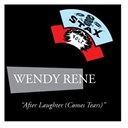 Wendy Rene - After laughter (comes tears) (us release)