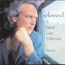 David Lanz - Beloved