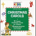 Cedarmont Kids - Christmas carols