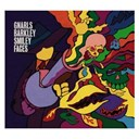 Gnarls Barkley - Smiley faces (cd)