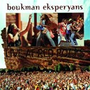 Boukman Eksperyans - Live at red rocks