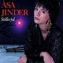&Aring;sa Jinder - &Aring;sa jinder - stilla jul
