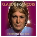 Claude Fran&ccedil;ois - Int&eacute;grale des ann&eacute;es warner 1975-1978
