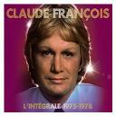Claude François - Intégrale des Années Warner 1975-1978