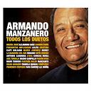 Armando Manzanero - Todos los duetos