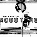 Depth Charge - Robotomo