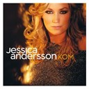 Jessica Andersson - Kom (dmd single)